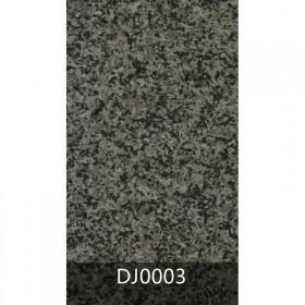 Система Рідкий Камінь DJ0003