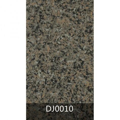 Система Рідкий Камінь DJ0010