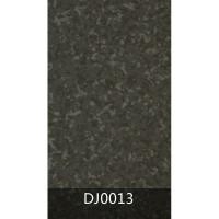 Система Рідкий Камінь DJ0013