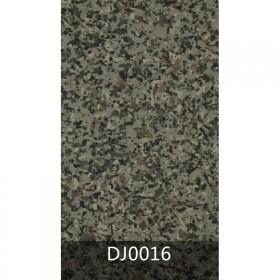 Система Рідкий Камінь DJ0016