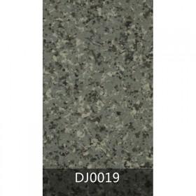 Система Рідкий Камінь DJ0019