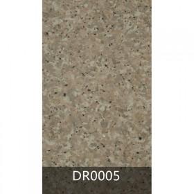 Система Рідкий Камінь DR0005