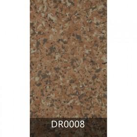 Система Рідкий Камінь DR0008