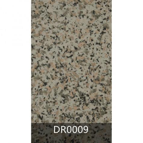 Система Рідкий Камінь DR0009