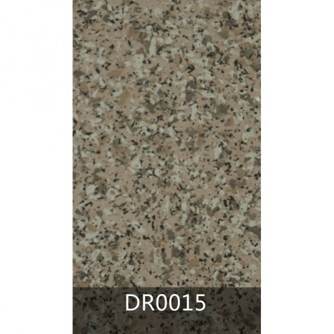 Система Рідкий Камінь DR0015