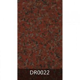 Система Рідкий Камінь DR0022