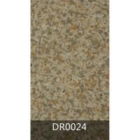Система Рідкий Камінь DR0024