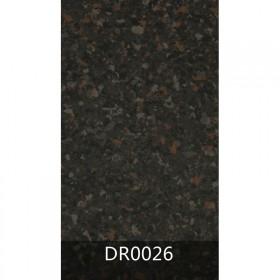 Система Рідкий Камінь DR0026