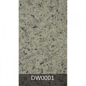 Система Рідкий Камінь DW0001