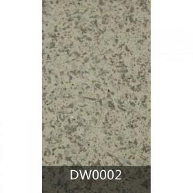 Система Рідкий Камінь DW0002