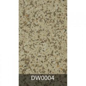 Система Рідкий Камінь DW0004
