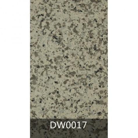Система Рідкий Камінь DW0017