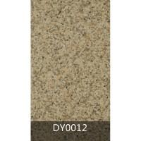 Система Рідкий Камінь DY0012