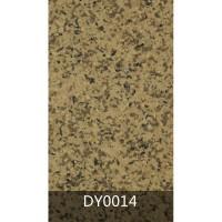 Система Рідкий Камінь DY0014