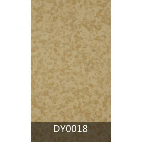 Система Рідкий Камінь DY0018
