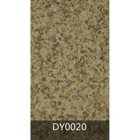 Система Рідкий Камінь DY0020