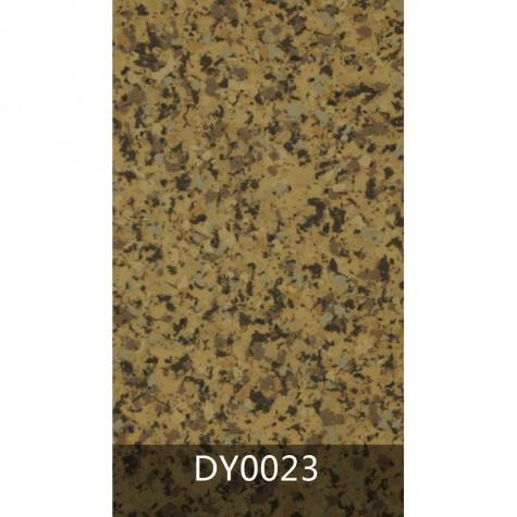 Система Рідкий Камінь DY0023