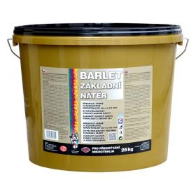 Грунтовка для покриття мікротріщин BARLET V4012